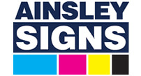 Ainsley Signs Corporate Ltd
