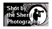 Shot By The Sheriff Photography