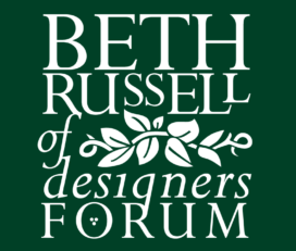 Beth Russell of Designers Forum
