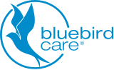 Bluebird Care Kensington & Chelsea