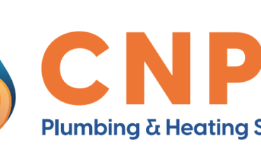 CNPH Plumbing and Heating Services