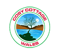 Cosy Cottage Wales