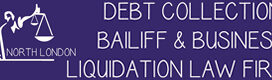 Debt Collection & Law Firm