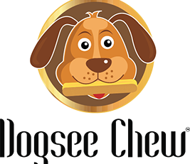 Dogsee Chew UK – Natural Dog Treats