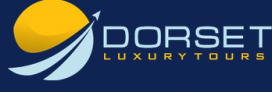 Dorset Luxury Tours