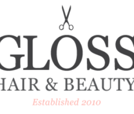 Gloss Hair & Beauty