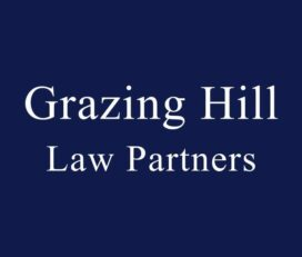 Grazing Hill Law Partners