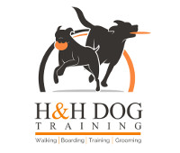 H&H Dog Training North London