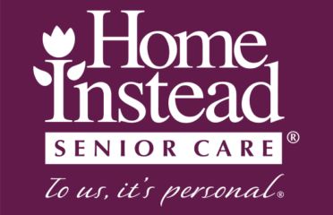 Homeinstead Senior Care