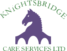 Knightsbridge Care Services Ltd