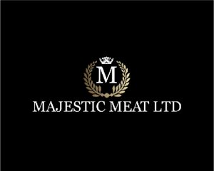 Majestic Meat Wholesale Meat Suppliers