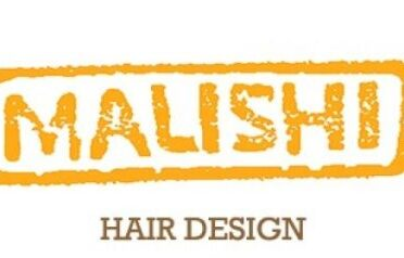 Malishi Hair Design