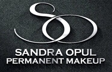 Sandra Permanent Makeup