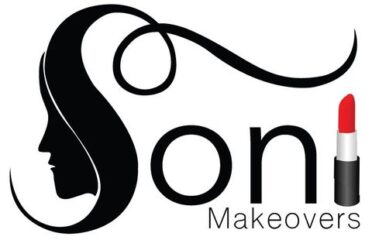 Soni Makeovers