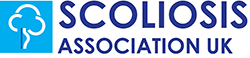 The Scoliosis Association UK