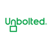 Unbolted