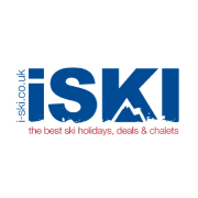 iSki Holidays Ltd
