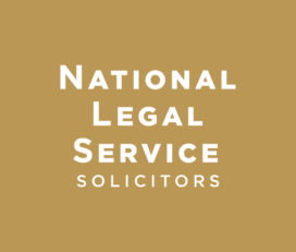 Legal Aid Solicitors |Family Law Solicitors in UK| Family Law Firm