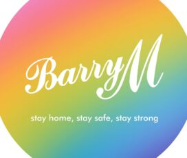 Barry M Cosmetics