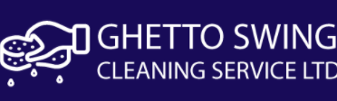 Ghetto Swing Cleaning Service Ltd