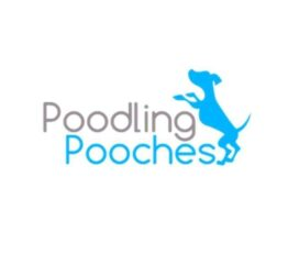 Poodling Pooches