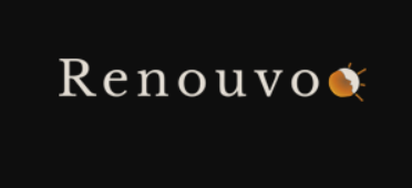 Renouvoo Limited