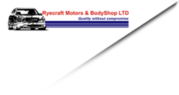 Ryecraft Motors & Body Shop