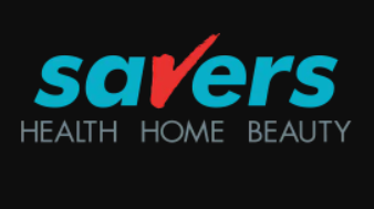 Savers Health & Beauty