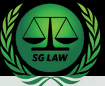 SG Law Solicitors