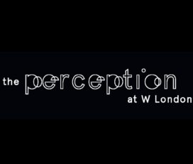 The Perception