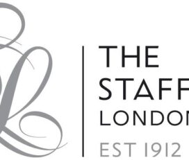 The Stafford London