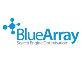 Blue Array SEO