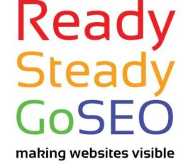 Ready Steady Go SEO